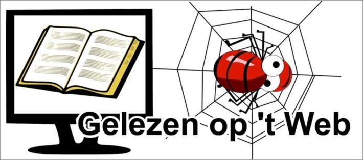 Edu-Curator: Gelezen op 't Web. Artikeltjes die ik interessant vind [18] | Educatief Internet - Gespot op 't Web | Scoop.it