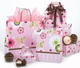Grow Your Business With the Right Bakery Boxes | Printing Tips By Print Week India | Scoop.it