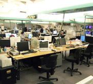 Le passage au bi-média en France : un processus lent et difficile | Bienvenue dans le journalisme contemporain | Scoop.it