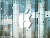 At $500 billion, Apple is worth more than Poland | Occupational Safety and Health | Scoop.it