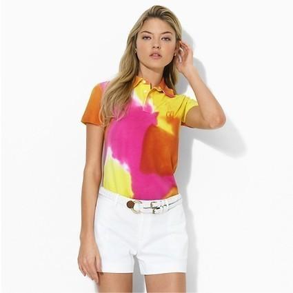 Ralph Lauren Polo Big Pony Femme Solde | shoppingfrench | Scoop.it