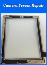 Camera Screen Repair   Arts & Technology   Scoop.it