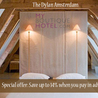 Myboutiquehotel.com - The Specialist in Boutique Hotels and Design Hotels