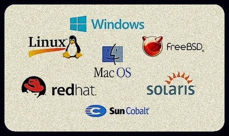 Urgent Tech Help Has The Best Technical Team For Operating System Repair & Installation   Urgent Tech Help offers To Grab Useful Update About Computer   Scoop.it