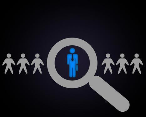 CNA Using Big Data to Fight Insurance Fraud | Intelligence d'affaires, Informatique décisionnelle et analytique | Scoop.it
