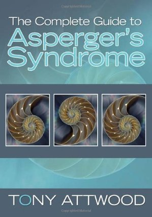 Useful resources for adults with Aspergers Syndrome | Mental Health In America | Scoop.it