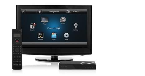 Une solution basique pour contrôler votre multimédia | Soho et e-House : Vie numérique familiale | Scoop.it
