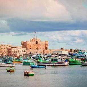 travel to egypt | INTERNET | Scoop.it