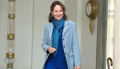 Loups, loi biodiversité... Royal, une ministre de l'Écologie qui n'aime ... - L'Obs | biodiversité - ornithologie - biologie de la conservation | Scoop.it