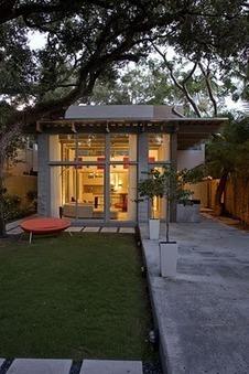 Welcome to Coconut Grove...   Déco Design   Scoop.it
