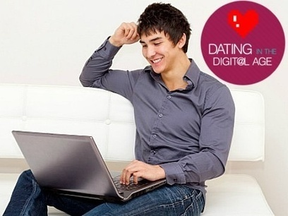 Online Dating Tips For Men: 9 Ways To NOT Turn Her Off | YourTango | Come Back Cupid | Scoop.it