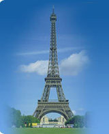 Full Paris hotels list. Search for best rates.   Booking Hotel in   Scoop.it