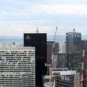 Quand les jeunes recrues deviennent à leur tour recruteurs - Le Monde | Marque employeur | Scoop.it