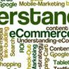 Understanding eCommerce
