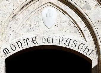 Mps, tornano i dubbi Bce. Renzi pronto a riconsiderare anche Passera. Rumors   Monte dei Paschi ... di Siena ?   Scoop.it