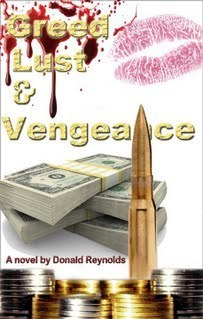 Author Donald Reynolds | America's Wrongfully Convicted | Scoop.it