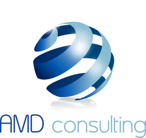 Offres d'emploi -   Offres d'emploi AMD   Scoop.it