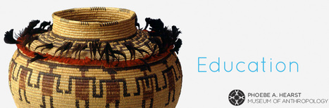 Yoruba Art and Culture | Phoebe A. Hearst Museum of Anthropology | Cultura y arte africano | Scoop.it