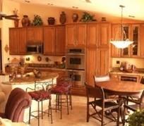 Thiết kế phòng bếp.Thiết kế bếp đẹp — Nội thất Modern | tong hop | Scoop.it