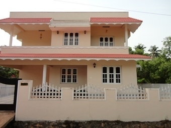 4 BHK Apartment / Flat for Sale in Bangalore East, Bangalore Urban - PRP587   Realty Needs Real Estate Portal in india   Scoop.it