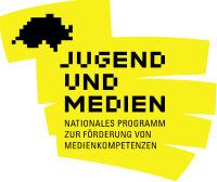 Schweizer Jugendliche verbringen im europäischen Vergleich am wenigsten Zeit mit Fernsehen, Gamen und am Computer :: Jugend und Medien | Medienkompetenz im digitalen Zeitalter | Scoop.it