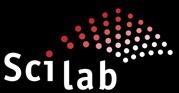 Home - Scilab WebSite | EEDSP | Scoop.it