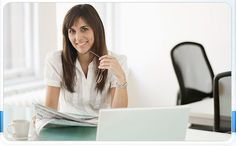 Same Day Loans- Will Assist You Immediately Under Financial Crisis   18 Month Loans   Scoop.it
