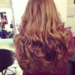 Why Ammonia-free hair colours are better | All About Women | Scoop.it