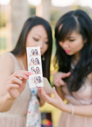 Photo booth rental Orange County | Photography | Scoop.it