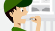 How to Avoid Teeth Brushing Mistakes | Healthy Lifestyle | Scoop.it