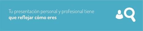 ¿Un CV aburrido? No, gracias | Formación Y Orientación Laboral | Scoop.it