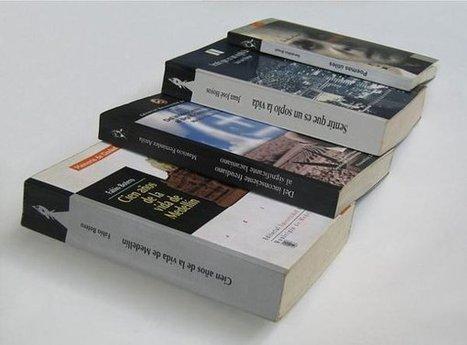 El hombre que ganaba 25.000 euros al mes escribiendo falsas críticas de libros | Flow, from brand to build | Scoop.it