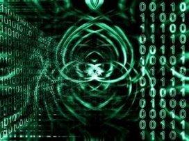 bombas lógicas o bombas de tiempo :: Proyecto Malware | MSI | Scoop.it