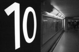 10 snabba om digitaliseringen av skolan   IKT-länkar   Scoop.it