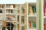 Fuentes documentales: ¿Internet o bibliotecas?   EROSKI CONSUMER   ELE   Scoop.it
