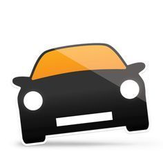 Tips On Switching Car Insurance Before Renewal In USA | AutoInsurance | Scoop.it