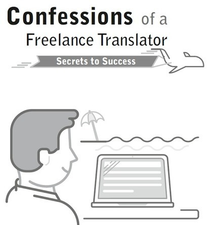 Confessions of a Freelance Translator: An interview with Gary Smith | On Translation | Scoop.it