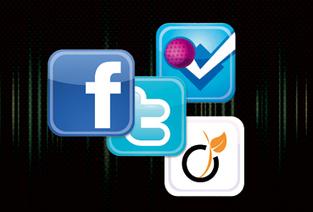 La communication sur les réseaux sociaux | Medias sociaux - veille | Scoop.it