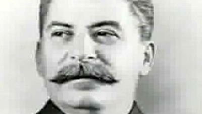 FBI tracked Josef Stalin's daughter after her high-profile defection to ... | United States History | Scoop.it