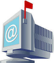 A Bulk Email Company May Fulfill Your Business Needs ~ Email marketing Tricks   best email marketing Tips   Scoop.it