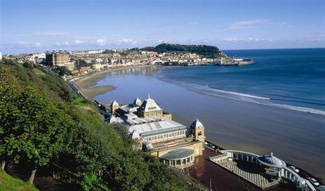 Ride through the East-Cost During Your Stay at Hotels In Scarborough! - Welcome to Henry's Blog!   Hotels & Accommodations   Scoop.it