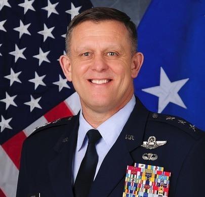Europe: l'USAF inquiète de la menace russe | DEFENSE NEWS | Scoop.it
