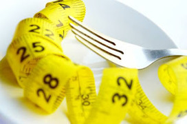 Weight Loss Tips and Advice - How to Accelerate Fat Loss ~ Best4Fit   Health & Fitness   Scoop.it