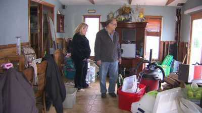 Long Island Homeowners Face Insurance Nightmares | What's Happening on Long Island | Scoop.it