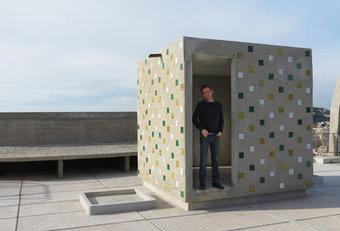 Marseille : Le Corbusier, une renaissance qui s'annonce radieuse | The Architecture of the City | Scoop.it
