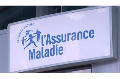 Honoraire : la FSPF signe un protocole d'accord avec l'assurance-maladie | L'industrie pharma demain | Scoop.it
