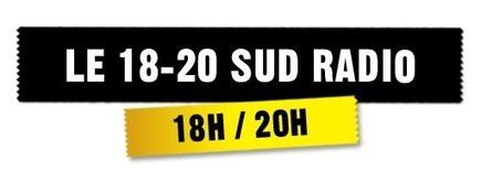 Sud Radio : Grille des programmes | Programmations radio | Scoop.it