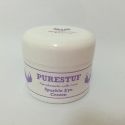 Cucumber Extracts Contain Anti Aging Properties | Organic skin Care Products of #purestf | Scoop.it