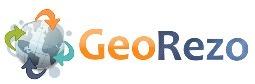GeoRezo, le Portail de la Géomatique et des SIG (Systèmes d'Information Géographique) | Portail de veille en Géomatique de l'ADEUPa | Scoop.it