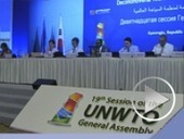International tourism to reach one billion in 2012 | World Tourism Organization UNWTO | GH WebNews | Scoop.it